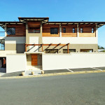 camps_bay_0011_02 House Essop