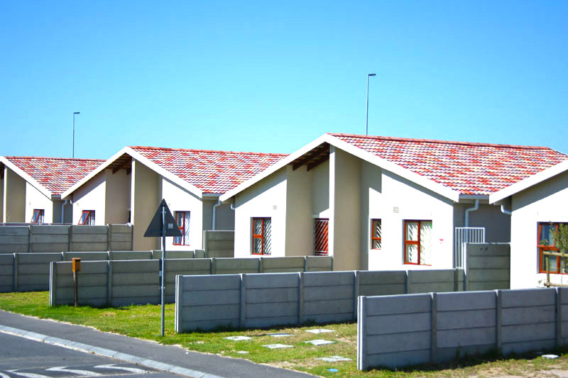 Sale Of Rental Property That Was Previously Home
