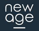 New Age Property